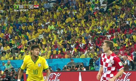 brazil vs croatia brazil vs croatia direction kathmandu