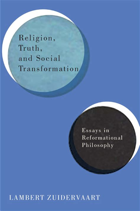 taking back philosophy a multicultural manifesto books religion and social transformation mcgill