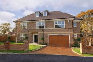 5 Bedroom House 5 Bedroom House For Sale In Road Shenley Radlett Wd7