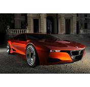 Latest Bmw Cars Images Wallpapers And Pictures Car