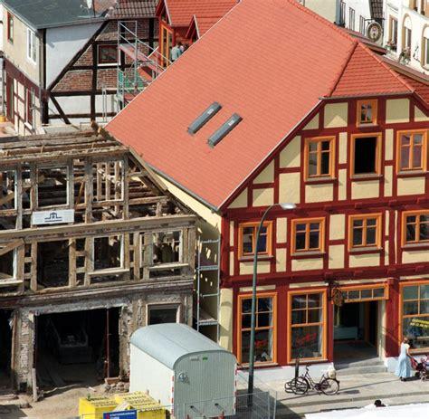 historische baustoffe berlin baufinanzierung wohnen im denkmal wird deutlich