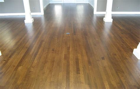 Finishing Hardwood Floors by Refinish Hardwood Floors White Oak Refinishing Hardwood Floors Prefinished Hardwood Flooring