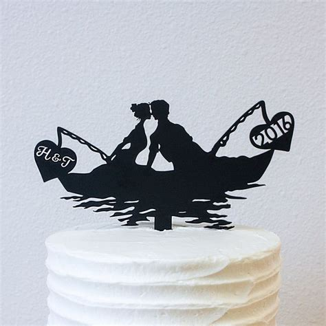 how to make a fishing boat cake topper best 25 fishing birthday cakes ideas on pinterest fish