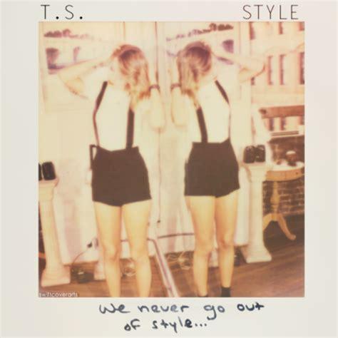 taylor swift style lyrics world news style vikipedi