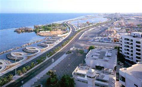 corniche jeddah corniche picture jeddah photos saudi arabia