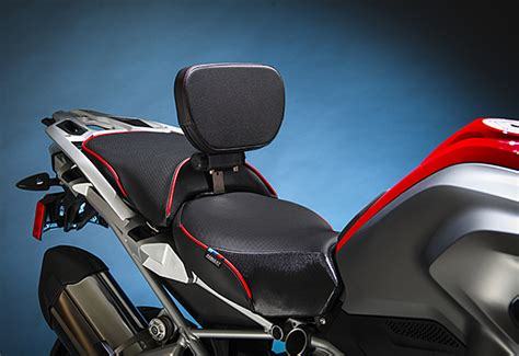 sargent world sport performance motorcycle seats uk europe