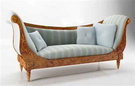 Sofa Bed Medan 50 ultra modren sofa sets designs for inspiration