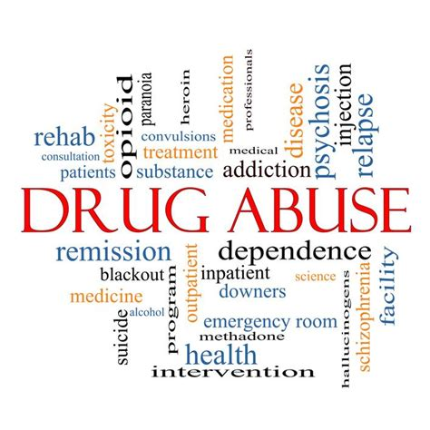 Addiction Treatment Nipissing Detox And Substance Abuse Programs Bay On by Adhd And Addiction San Diego Addiction Recovery