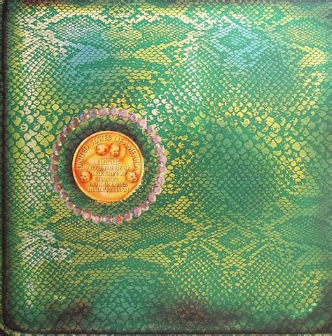 cooper billion dollar babies cooper billion dollar babies reissue vinyl at juno