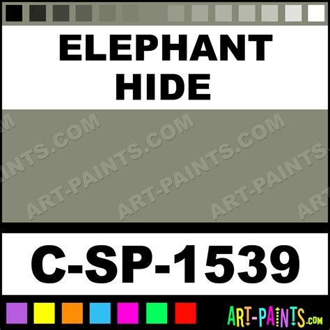 elephant hide stoneware ceramic paints c sp 1539 elephant hide paint elephant hide