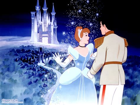 cinderella film free online watching cinderella full movie online dconmovie com