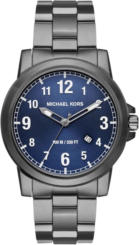 michael kors mk8499 for price review offer