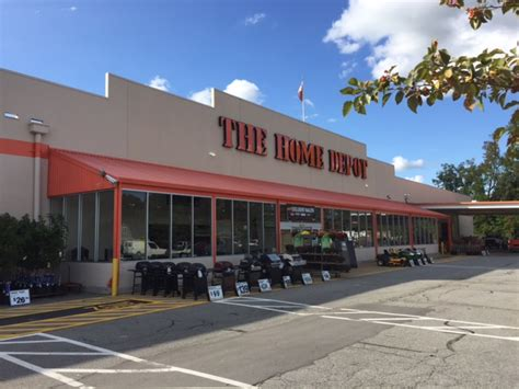 Home Depot Eugene by The Home Depot In Greensboro Nc Whitepages