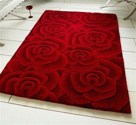 17 Best Images About Gorgeous Wool Rugs For Sell On Sell My Rug