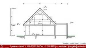 jg dessin architectural nos projets de permis de construire