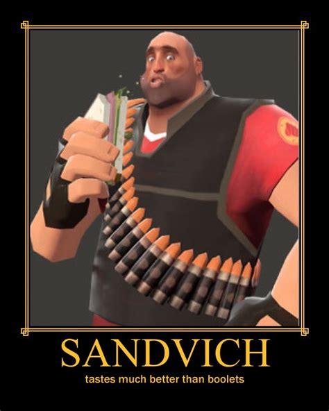 Funny Tf2 Memes - tf2 heavy memes images