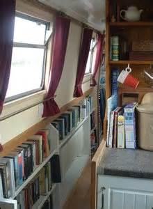 bbc cambridgeshire  pictures  life   barge