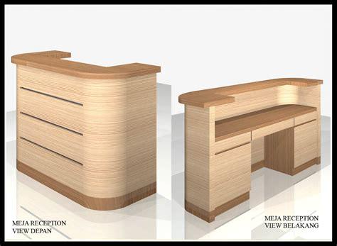 Jual Meja Billiard O Reilly desain unfinished studio design gallery best design