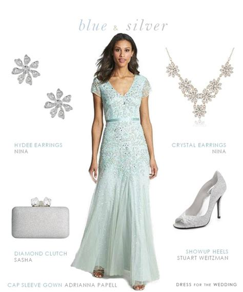 light blue mother of the bride dress long dresses archives at dress for the wedding