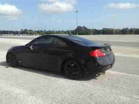 hayes car manuals 2004 infiniti g35 transmission control buy used 2004 g35 coupe 6 speed manual black on black bose