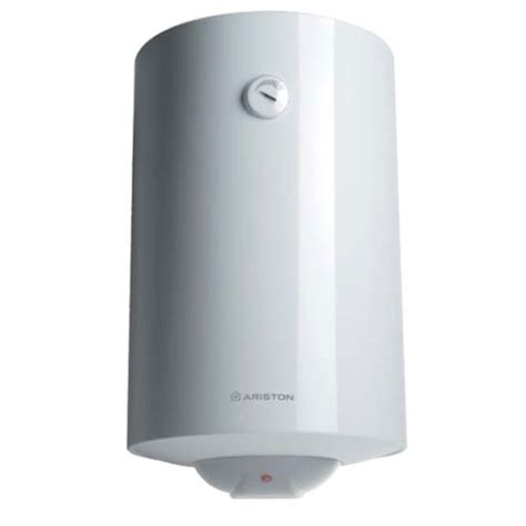 Water Heater Ariston 50 Liter ariston 80 liter titanim ti 80 cairo sales stores