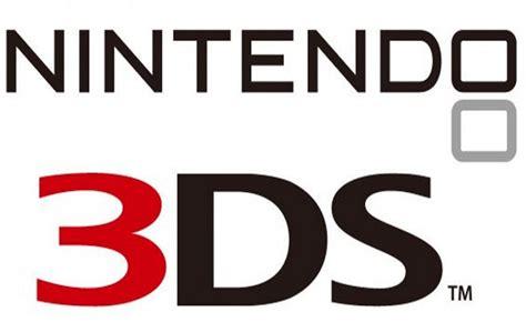 3ds emulator mobile 3ds emulator best nintendo 3ds emulator for