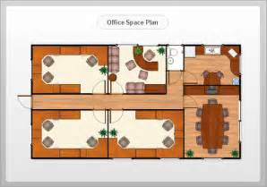 Office Space Layout Office Layout Design Samples Bing Images