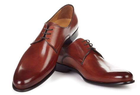how to buy class s dress shoes business insider