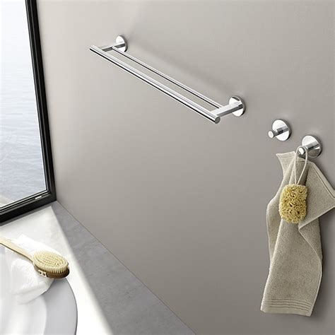 zack handtuchhalter 14 best images about bathroom inspiration on
