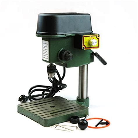 small bench drill best 10 benchtop drill press tools unbiased reviews 2017