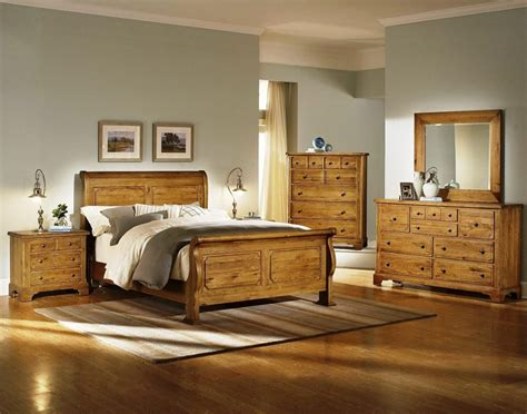 oak furniture bedroom set bedroom adorable ash bedroom furniture light oak bedroom
