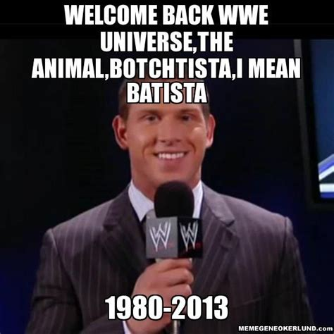 Wwe Wrestling Memes - the 25 best ideas about josh mathews on pinterest maya