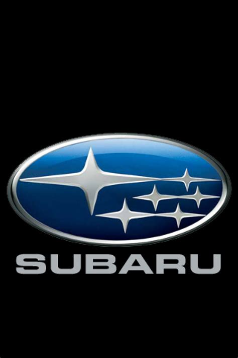 subaru logo wallpaper free subaru logo iphone hd wallpaper iphone壁紙ギャラリー