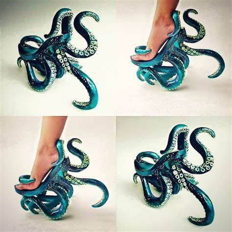 funky high heel shoes 55 funky high heels idea for in 2017