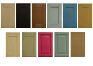 Replace Kitchen Cabinet Doors Fronts Door Fronts Shaker Kitchen Cabinet Door Styles Quot Quot Sc Quot 1 Quot St Quot Quot Home Design