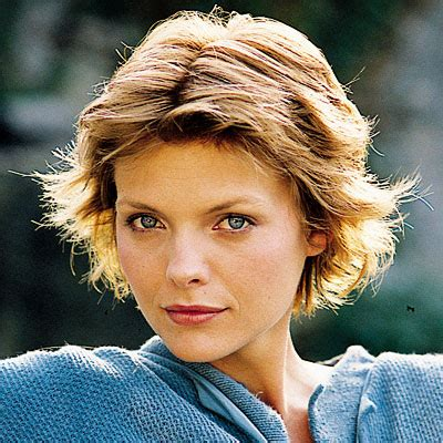 short hairstyles 1985 short hairstyles 1985 301 moved permanently