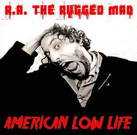ra the rugged boogie lyrics r a the rugged lyrics news and biography metrolyrics