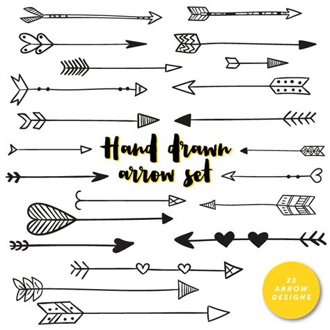 Free Arrow Svg Files Search Cricut Projects