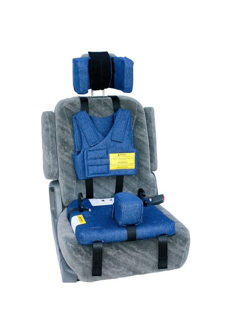 low profile child car seats churchill car seat merritt car seat