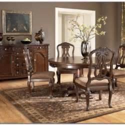 dining room sets 300 dining room sets under 300 piece dining room set elegant 7