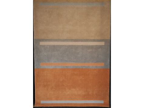 tappeti sitap prezzi tappeto rettangolare moderno in cm 160x230 di