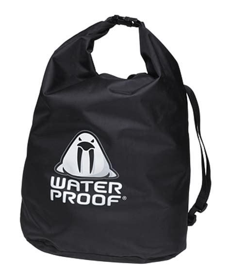 products waterproof