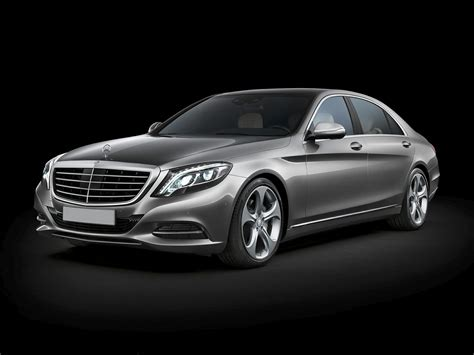 s550 mercedes price 2016 mercedes s class price photos reviews features
