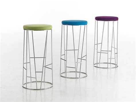 Modern Contemporary Adjustable Bar Stools by Modern Adjustable Bar Stools Colour Story Design