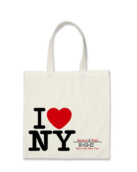 wedding welcome bag ideas new york city my hotel wedding - Wedding Gift Ideas New York City