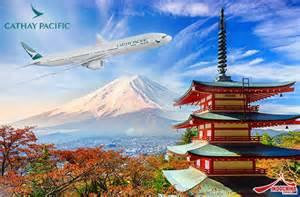 67 cathay pacific s manila japan manila airfare promo