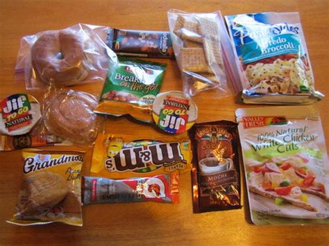 ultralight backpacking meal plan day 4 cing hiking