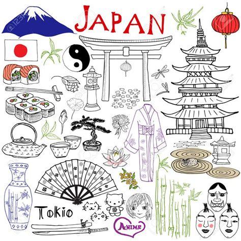 doodle 4 japan best 25 japanese drawings ideas on