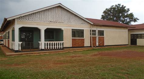 Houses For Rent 3 Bedroom 2 Bath by Fully Furnished 3 Bedroom 2 Bath House For Rent In Jinja