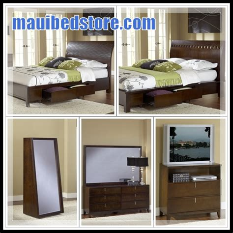 local bedroom furniture stores hawaii mattress source kahului lahaina kihei